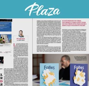 Plaza_concursos-diseno