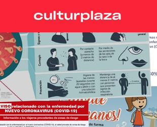 coronavirus_diseno-comunicacion
