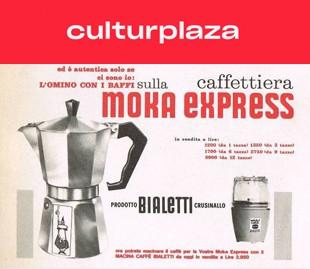 cafeteras-historia-cafe-diseno