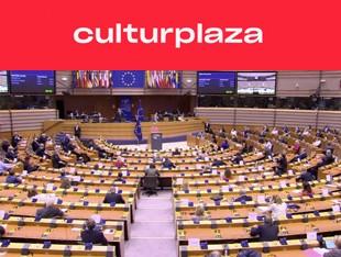 bauhaus-comision_europea-eunextgen