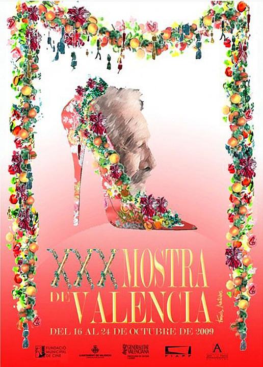 Montesinos_Mostra_2009