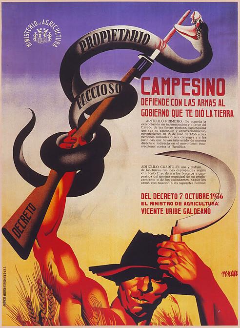 Renau_Agricultura_1936