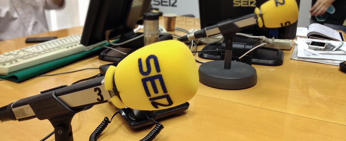 Cadena SER, Radio Valencia