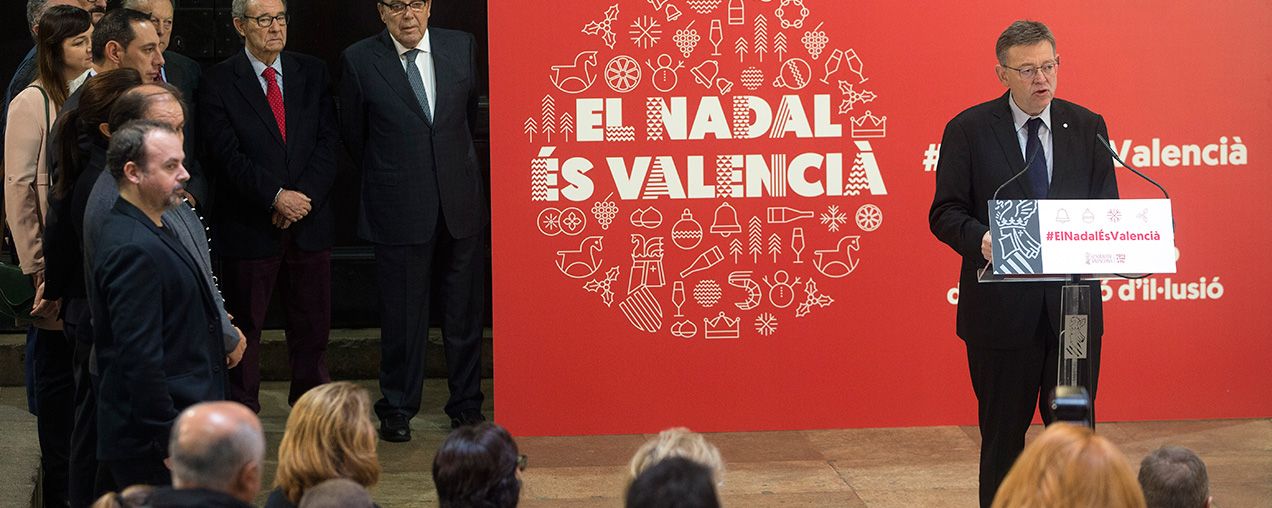presentacion_elnadalesvalencia_kaifoersterling