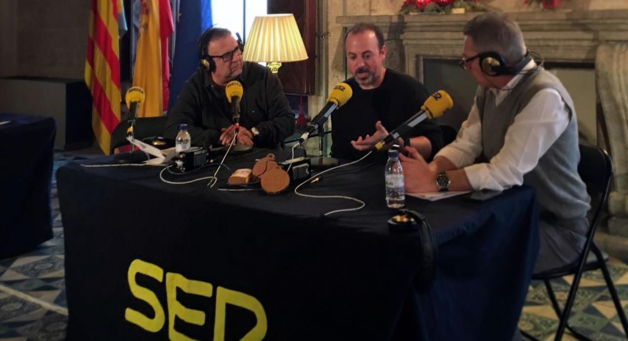 xavicalvo_ser_radio_hoyporhoy