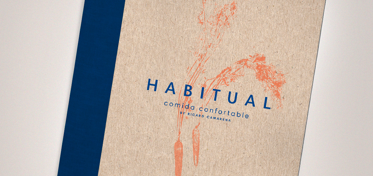 carta_Habitual_restaurante_Valencia