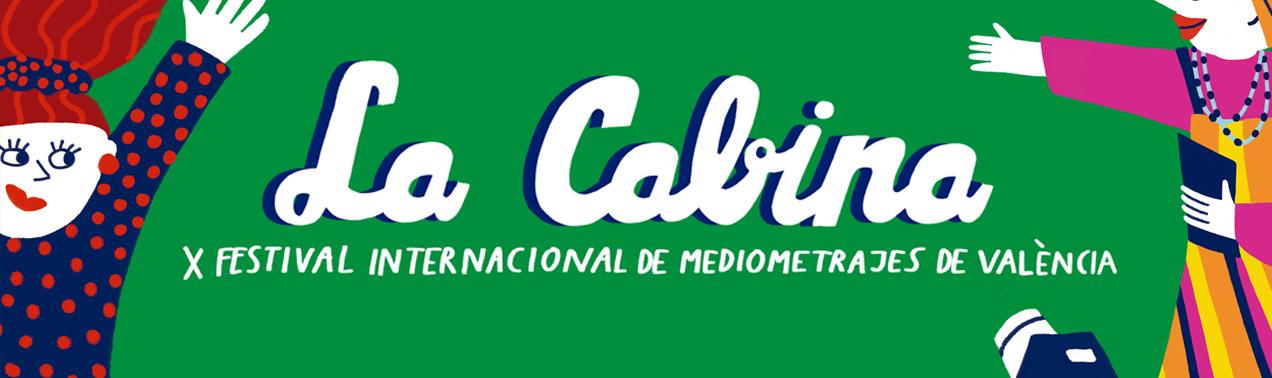LaCabina_2017_jurado_diseno_cartel