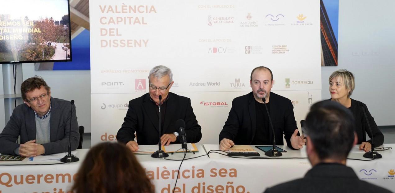 Valencia-WDC-17122018-presentacion