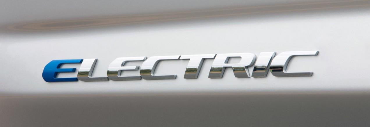EtiquetaZero-electricos