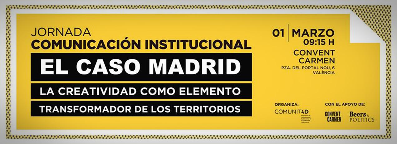 El-Caso-Madrid_ComunitAD-febrero-2019