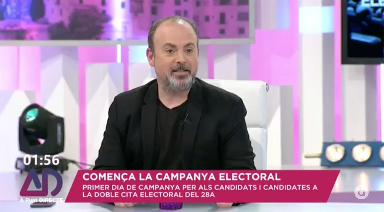 A-Punt-directe_campanyes-politiques