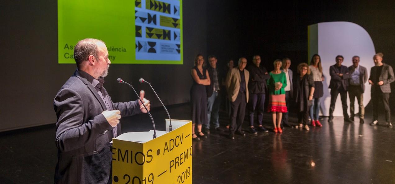 PremiosADCV2019-Premio-Honorifico