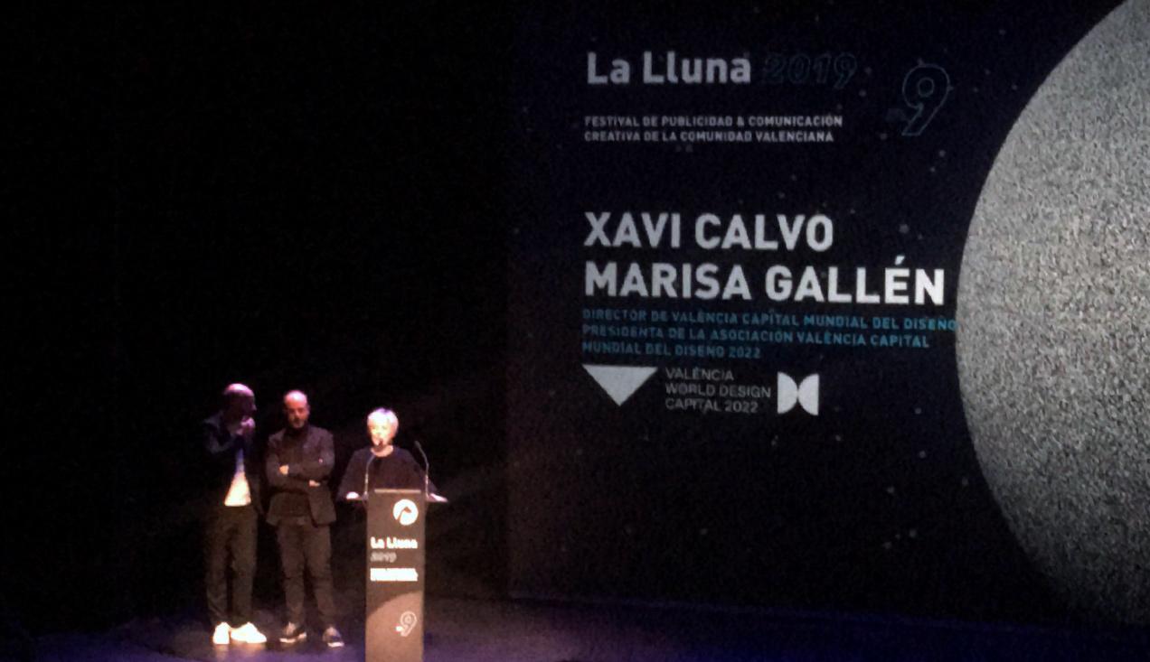 LaLluna2019_XaviCalvo-MarisaGallen