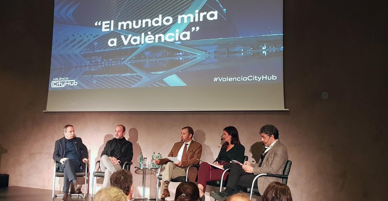 ValenciaCityHub_XaviCalvo-2019_02