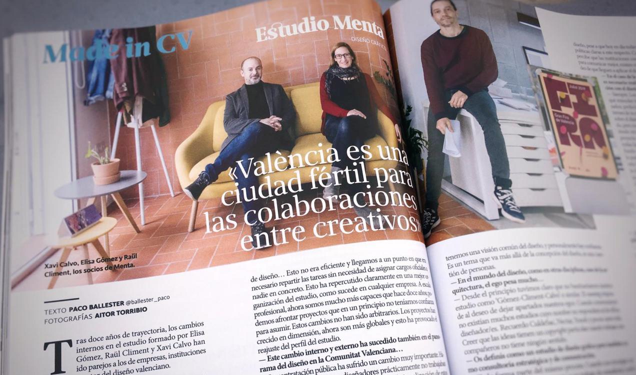 EstudioMenta-entrevista_2020-revistaPlaza