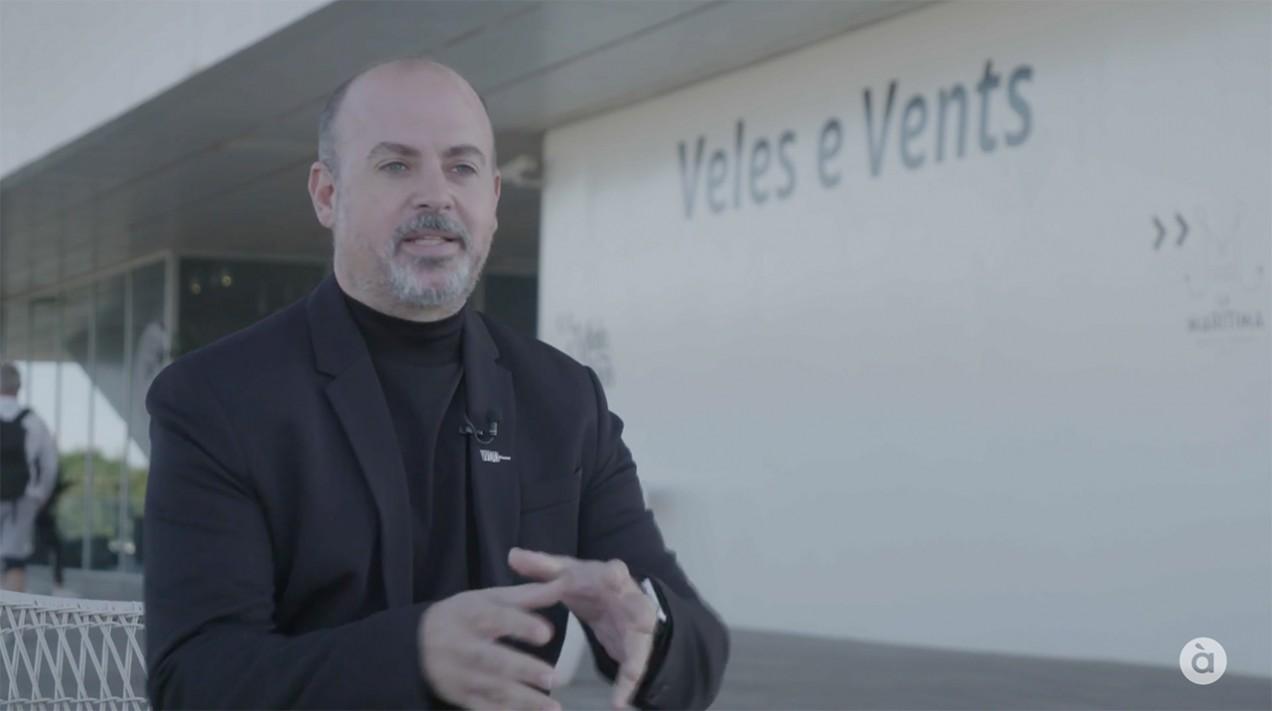 PuntDocs_disseny-valencia_2020